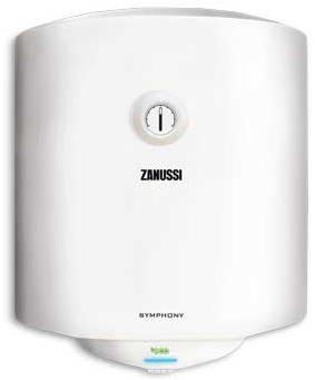 ZANUSSI ZWH/S-50 SYMPHONY