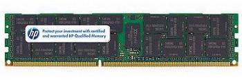 HP 4GB DDR3 1333MHZ (647893-B21)