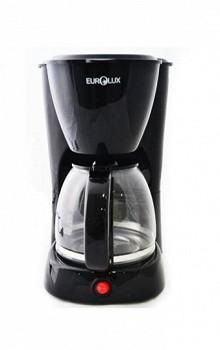 EUROLUX EU-CM4232HP