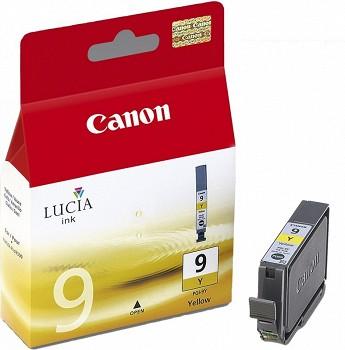 CANON PGI 9 (1037B001)