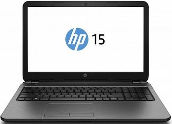 HP 15-G023SR (J5A58EA)