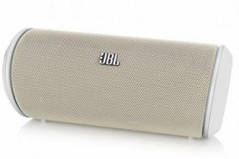 JBL FLIP WHITE (JBLFLIPWHTEU)