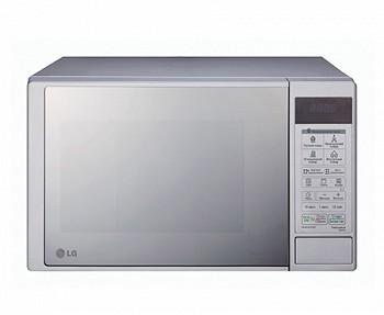 LG MH6043DAR