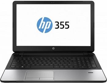 HP 355 G2 (J0Y65EA)