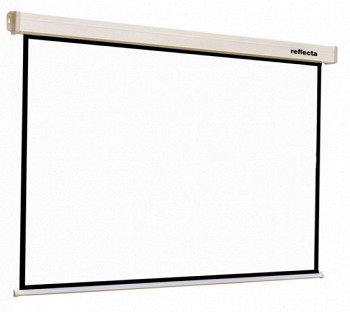 REFLECTA CRYSTALLINE ROLLO 240x240 (87723)