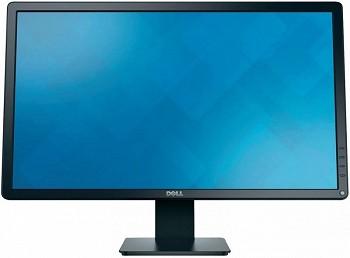 DELL LCD E2414H