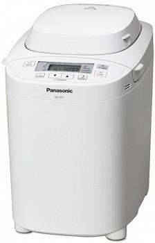 PANASONIC SD-2511WTS