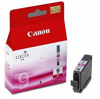 CANON PGI 9 (1036B001)