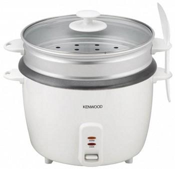 KENWOOD RC630