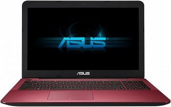 ASUS X555LA-XO2695D