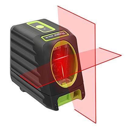 ნიველირი HUEPAR BOX-1R