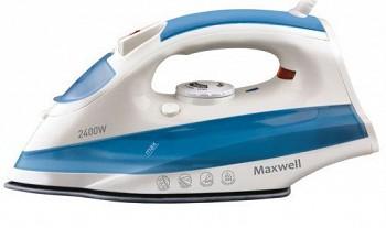 MAXWELL MW 3020 B