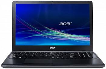 ACER ASPIRE E1-530G-21172G50MNKK (NX.MJ3ER.003)