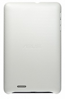 ASUS MEMO PAD 7 90-XB3TOKSL001F0 WHITE