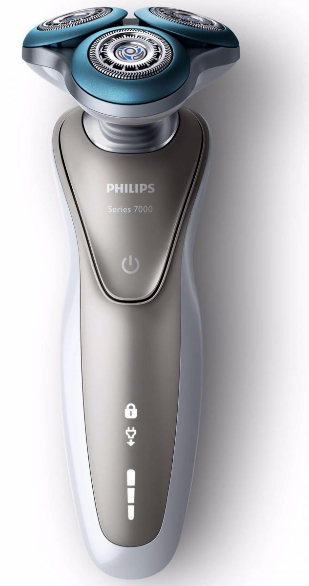 PHILIPS S7510/41