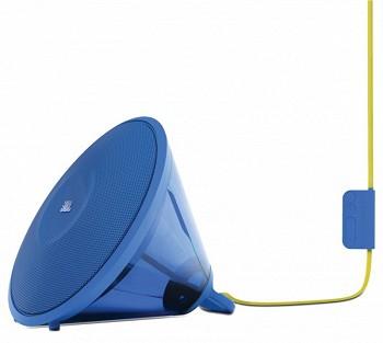 JBL SPARK BLUE (JBLSPARKBLUEU)