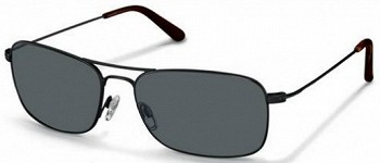 RODENSTOCK 1369 A