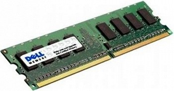 DELL 370-ABWK 8GB DDR3 1600MHZ