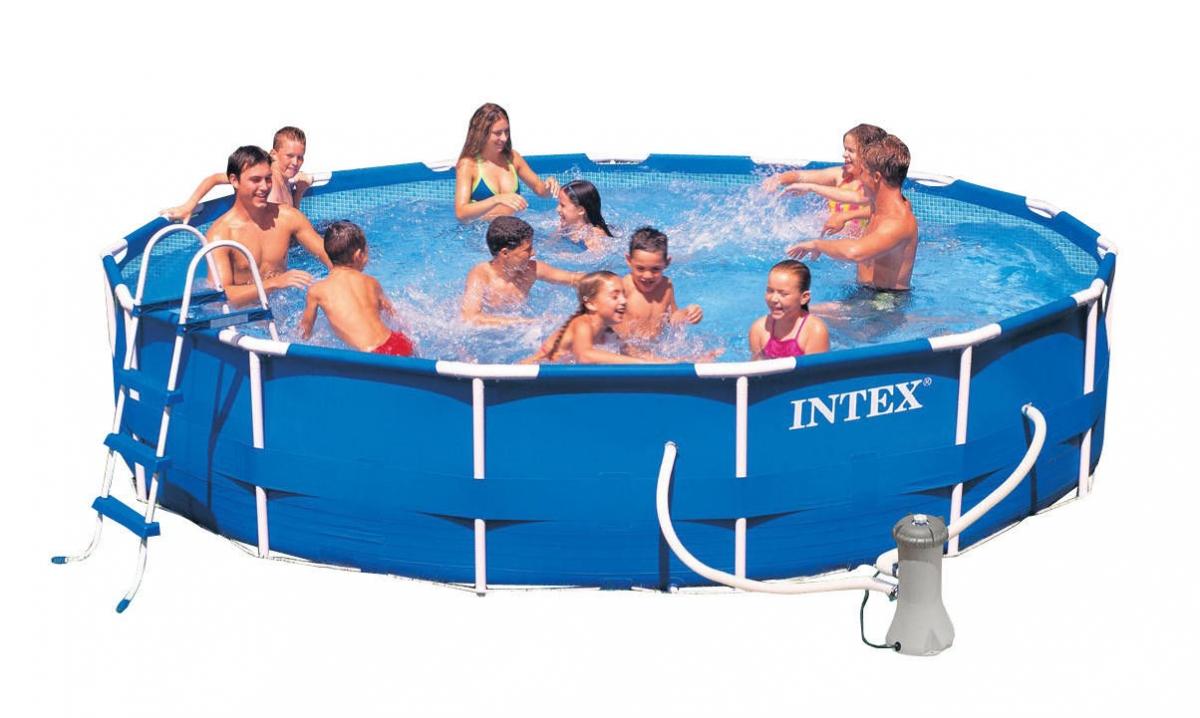INTEX 28232