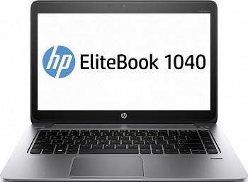 HP ELITEBOOK FOLIO 1040 G2 (H9W05EA)