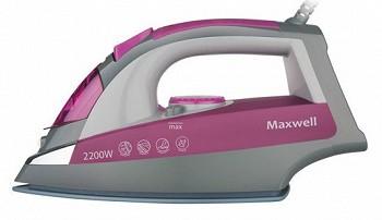 MAXWELL MW 3021