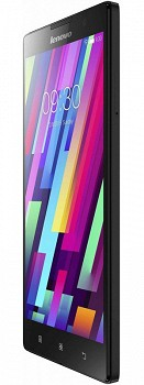 LENOVO P90 32GB BLACK