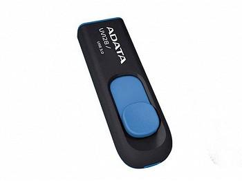 ADATA CLASSIC UV128 8GB USB 3.0 (AUV128-8G-RBE)