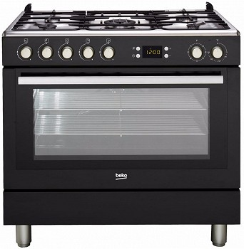 BEKO GM 15310 DB