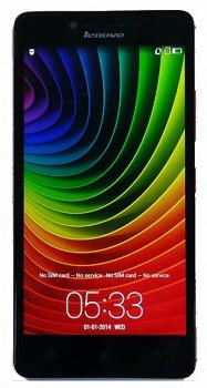 LENOVO A6000 8GB RED