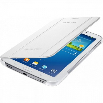SAMSUNG FLIP COVER FOR GALAXY TAB 3 7