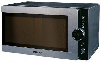 BEKO MWC 2000 EX