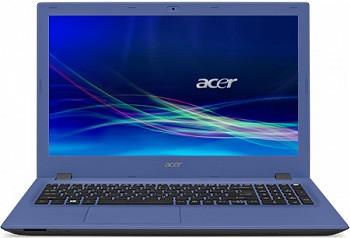 ACER ASPIRE E5-573-C3J2 (NX.MVWER.002)