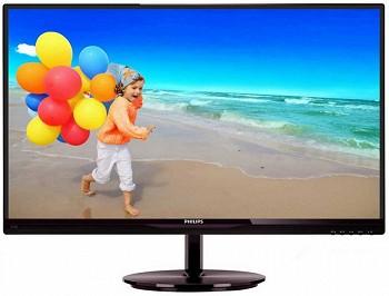 PHILIPS 274E5QDAB/00 FULL HD LED 27