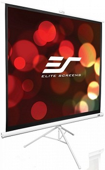 ELITE SCREENS T113NWS1 203x203