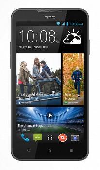 HTC DESIRE 516 DUAL SIM GRAY