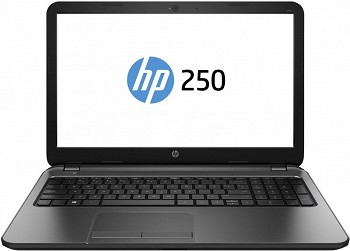 HP 250 G3 (J4T46EA)