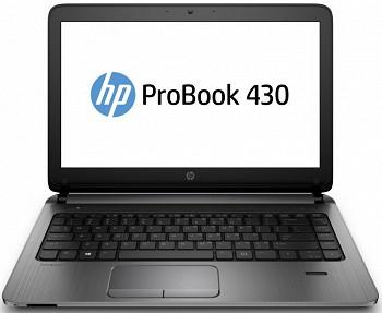 HP PROBOOK 430 G2 (K9J92EA)