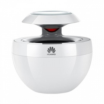 HUAWEI  AM08 BLUETOOTH SWAN