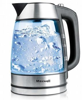 MAXWELL MW 1053