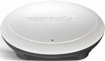 TENDA W301A (WIRELESS N300 CEILING-MOUNT ACCESS POINT)
