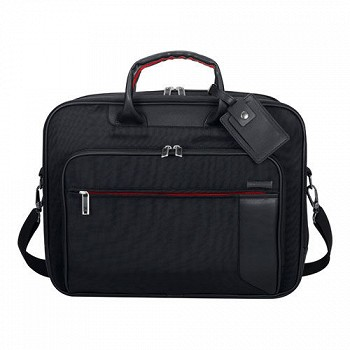 ASUS VECTOR CARRY BAG 16