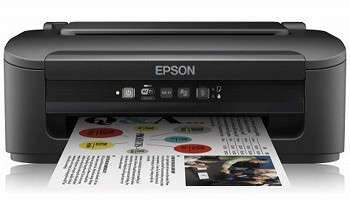EPSON WORKFORCE WF2010W (C11CC40311)