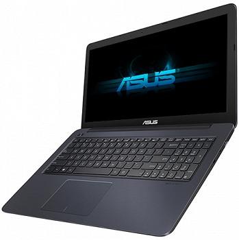 ASUS E502SA-XO023D