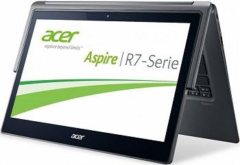 ACER ASPIRE R7-371T-51T4 (NX.MQQER.001)