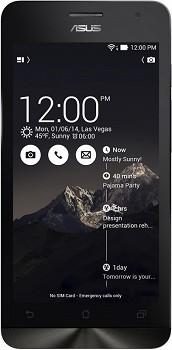 ASUS ZENFONE 5 (A501CG) 16GB BLACK