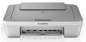 CANON PIXMA MG2440 (8328B007)