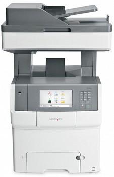 LEXMARK X748DE (34T5045)