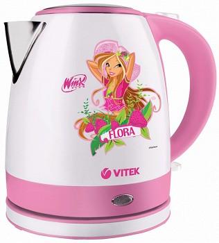 VITEK WX-1001 FL