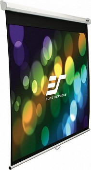 ELITE SCREENS M113NWS1 203x203
