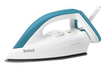 TEFAL FS4020E0